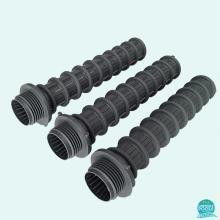 Crepine pentru filtru cu nisip 160 mm