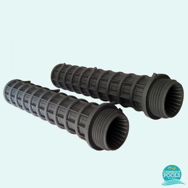 Crepine pentru filtru cu nisip 180 mm