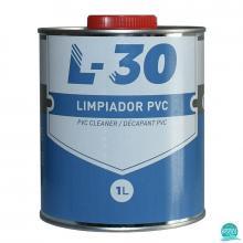 Decapant pvc Heypar L30 1000 ml Spania