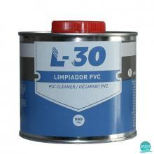 Decapant pvc Heypar L30 500 ml Spania