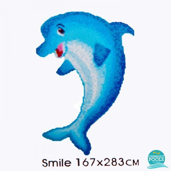 Decoratiune Smile M102
