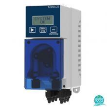 Dozator Regulator de pH Kronos 20 Seko