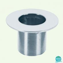 Duza aspirator inox AISI-316 Astral Pool, 50 mm