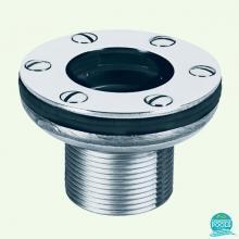 Duza aspirator liner inox AISI-316 Astral Pool