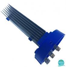 Electrod celula aparat Domotic Series