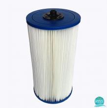 Cartus hartie Nanofiber 150 Astral Pool