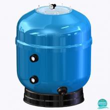 Filtru piscina 9.5 mc/h D500 Europe Pro G Astral Pool