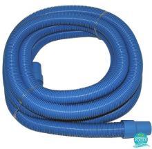 Furtun de aspirare piscina Evaflex D38  * 15 ml