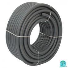 Furtun flexibil PVC-U D20 HEYPAR