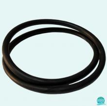 Garnitura pentru filtru top Emaux 350 - 650