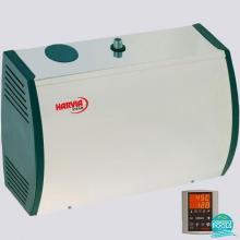 Generator de aburi Harvia 4,5 kw