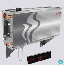 Generator de aburi Harvia Helix 4.5 kw