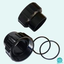 Holender pompa piscina Hayward  1/4 - 1.5 HP