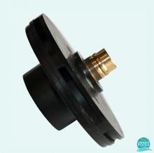 Impeler turbina pentru pompa Hayward Powerline 0.5 HP