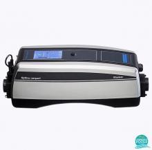 Incalzitor piscina Elecro Optima Compact 9 kw , 400 V , 13 Amp