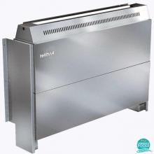 Incalzitor sauna uscata Harvia Hidden 12.0 kw  HH12