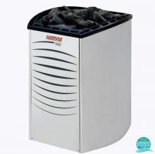 Incalzitor sauna uscata Harvia Pro 16.5 kw  HCB165400S