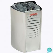 Incalzitor sauna uscata Harvia Vega  2,3 kw  HCBE230400SS