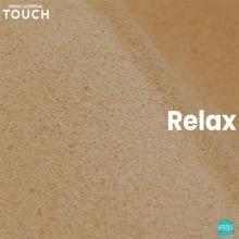 Membrana pvc liner Touch Relax 3D Renolit Alkorplan, grosime 2 mm, latime 1.65 m, gama Premium, Germania