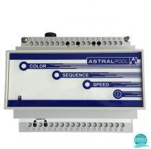 Modul periferic pentru LED LumiPlus