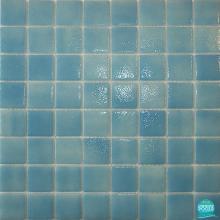 Mozaic piscina mixt albastru  HVZ185