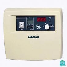 Panou de control Harvia C-260-34