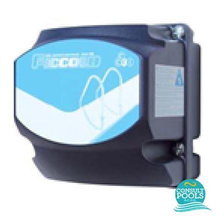 Panou de control pentru sistem de inot contra curent 2.2 KW