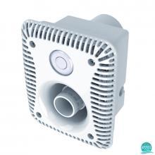 Panou frontal duza buton start stop Mini Eco Marlin XS, 235 * 195 cm, D75 suctiune, D63 retur AstralPool Spania