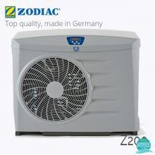 Pompa de caldura piscina 45 mc, titan, 230 V, 50 Hz, Z200 M2 Zodiac