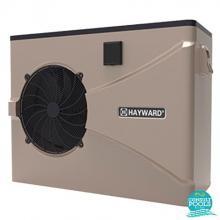 Pompa de cadura piscina volum 90 mc Easytemp Hayward