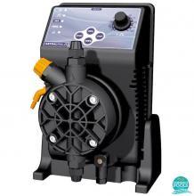 Pompa dozaj manual Exactus 10 lh 5 bari