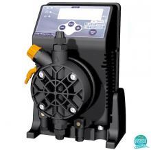 Pompa dozaj manual Exactus 2lh 5 bari