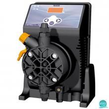 Pompa dozare Exactus, manual digitala 20l/h - 5 bari AstralPool Spania