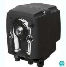 Pompa dozare perisaltica manual Exactus 4lh 3 bari