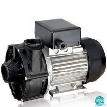 Pompa hidromasaj spa SAM2-2-200, 2 viteze, 39 mc/h Italia