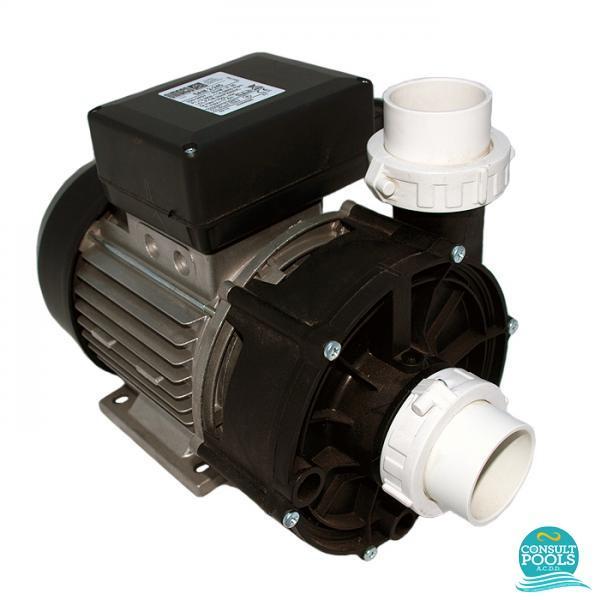 Pompa hidromasaj spa SAM2-300 48 mc/h Italia