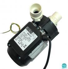 Pompa hidromasaj spa SAM21-3 7,2 mc/h, 0.2 kw, 2800 rtm, 230 V, 50Hz Italia