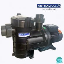 Pompa piscina Astral Pool Colusa, 0.7 kw, 1 HP, 16.4 mc/h, 58.2 dB, 230 V