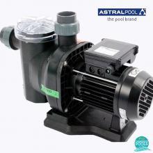 Pompa piscina Astral Pool Sena 11,8 mc/h, 1 hp, 400 V