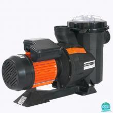 Pompa piscina doua viteze Astral Dual Speed 26 mc/h