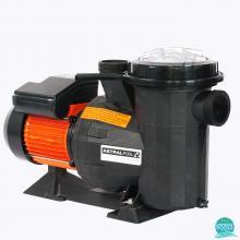 Pompa piscina doua viteze Astral Dual Speed 30 mc/h