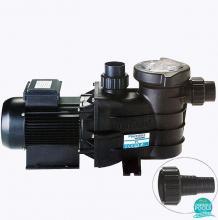 Pompa piscina Hayward Powerline 11 mc/h - 81005