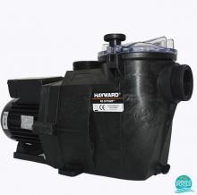 Pompa piscina Hayward RSII, 2 CP, 20.5 mc/h
