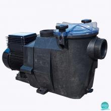 Pompa piscina Hayward RSII, generatia II, 2.5 CP, 27.5 mc/h, conexiune D63 mm Hayward