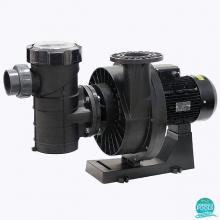 Pompa piscina Kivu 90 mc/h cu prefiltru 4 HP Astral Pool