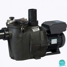 Pompa piscina RSII VSTD cu viteza variabila, 1,5 HP, 21 mc/h