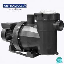 Pompa  piscina Victoria Plus Silent 11 mc/h, 0.55 kw, 0.75 HP, 230 V II, Astral Pool