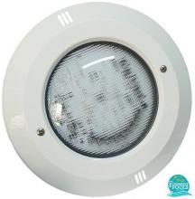 Proiector led LumiPlus RGB 48 W fara nisa Astral Pool