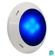 Proiector piscina cu led RGB PAR56 LumiPlus Rapid 1.1  27 W