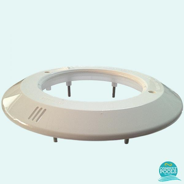 Rama abs pentru proiector piscina 300W